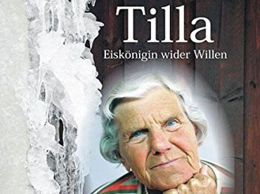 Tilla: Eiskönigin wider Willen