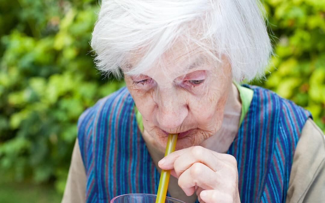 An Alzheimer zu verzweifeln ist keine Schande