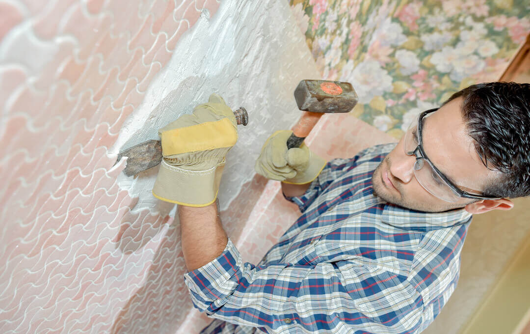 Zuschuss sichern für wohnumfeldverbessernde Maßnahmen