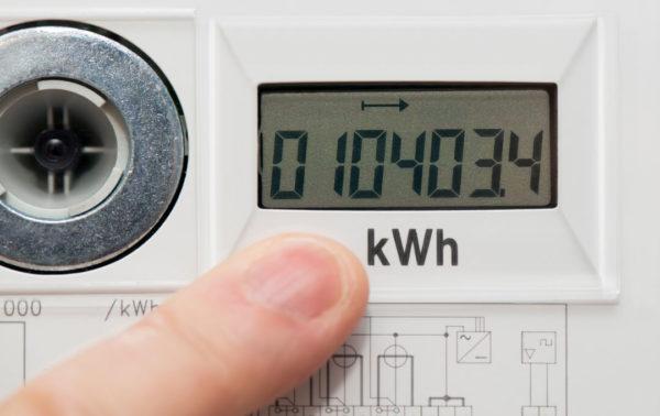 Stromkosten für elektrische Hilfsmittel. Erstattung durch Krankenkasse