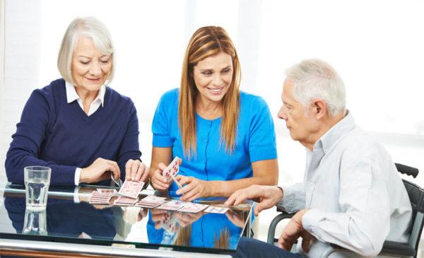 Welche individuellen Gesundheitsleistungen (IGeL) sind sinnvoll?