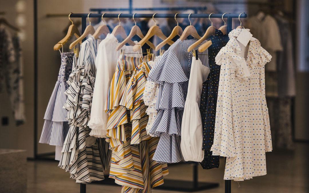 Was ist bei der Wäsche für pflegebedürftige Menschen zu beachten
