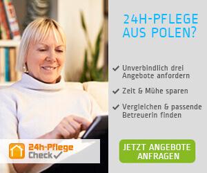 24h-Pflege-Check