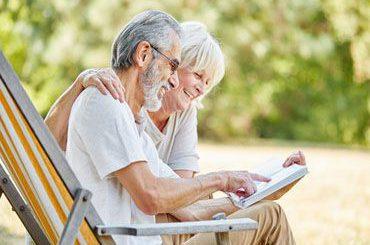 Verfall der Alltagskompetenzen: Körperliche und geistige Leistungsfähigkeit bei älteren Menschen fördern
