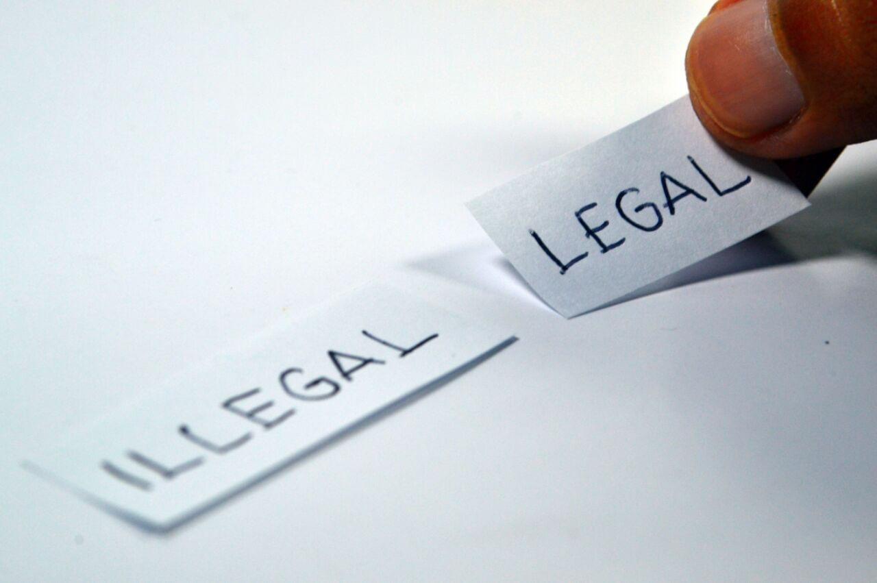 Osteuropäische Pflegekräfte legal beschäftigen