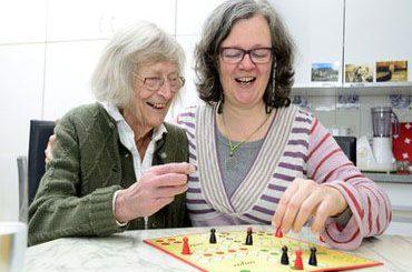 Kann Verhinderungspflege rückwirkend beantragt werden