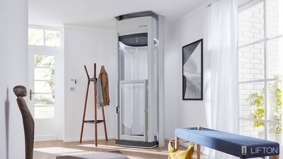 senkrechtlifte und aufz ge. Black Bedroom Furniture Sets. Home Design Ideas