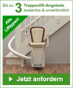 WOKON_Anzeige_Treppenlift
