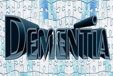 Demenz verstehen – Teil 8: Mit der richtigen Kommunikation geht vieles leichter