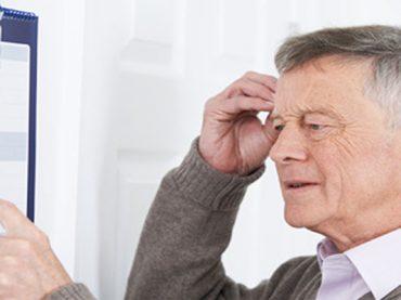 Demenz verstehen – Teil 9: Tipps für demente Menschen mit Inkontinenz