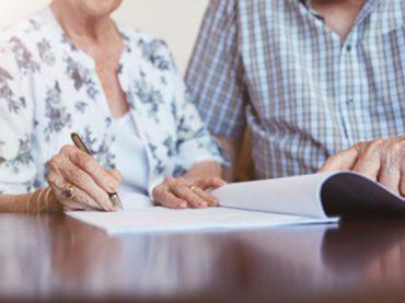 Unverzichtbar für Pflegekräfte aus dem Ausland: Das A1-Formular