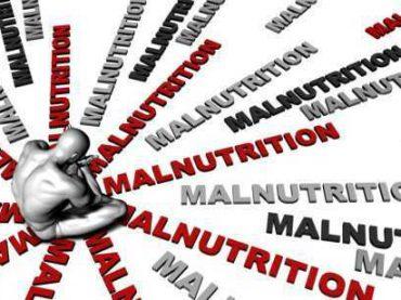 Wie kann man Mangel- und Unterernährung bei älteren und kranken Menschen entgegenwirken