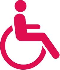 Private Unfallversicherung: Das sollten Sie bei Pflegebedürftigkeit und Behinderung wissen