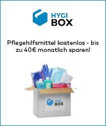 Hygibox