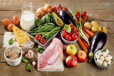 Mangelernährung bei älteren und kranken Menschen – Produkttest HiPP-Trinknahrung