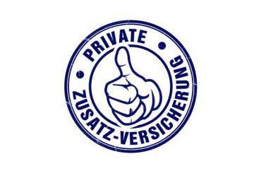 Die drei Varianten der privaten Pflegezusatzversicherung