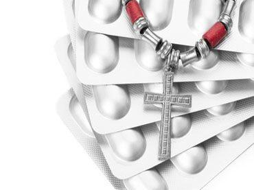 Palliativpflege – würdevoller Beistand bis zum Tod