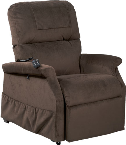Sessel mit aufstehhilfe ber krankenkasse home image ideen for Sesselhusse ohrensessel