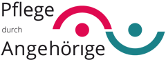 Logo Pflege-durch-Angehörige