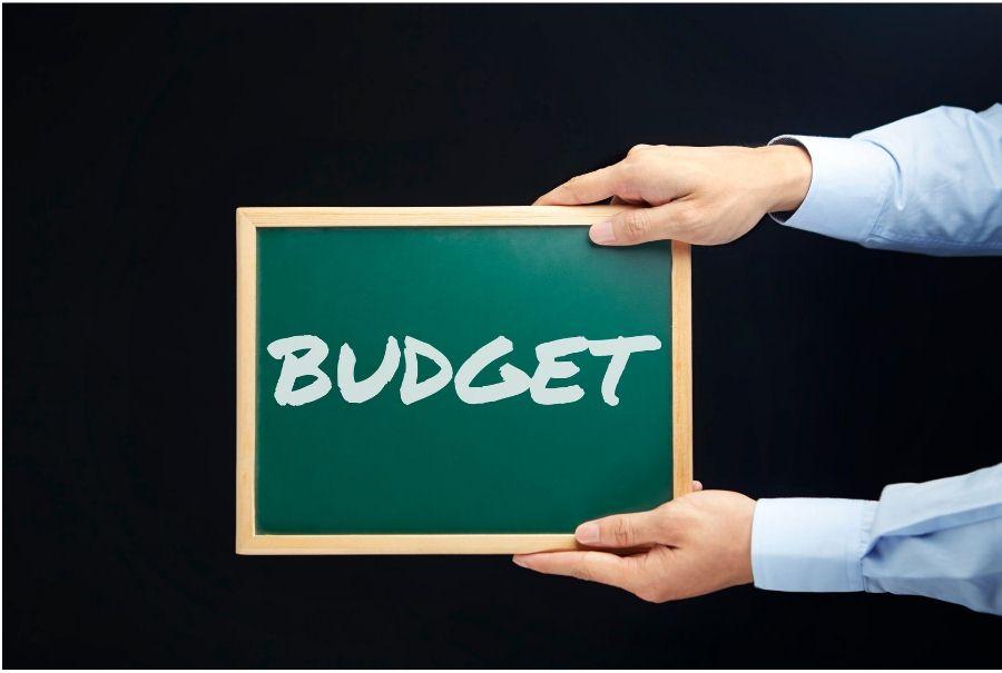 Selbstbestimmt leben mit dem Persönlichen Budget