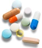 Der Führerschein kann gefährdet sein durch Medikamente. Sie können die Fahrtüchtigkeit beeinflussen.