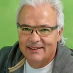 Werner H. Koch - Arzt aus Leidenschaft