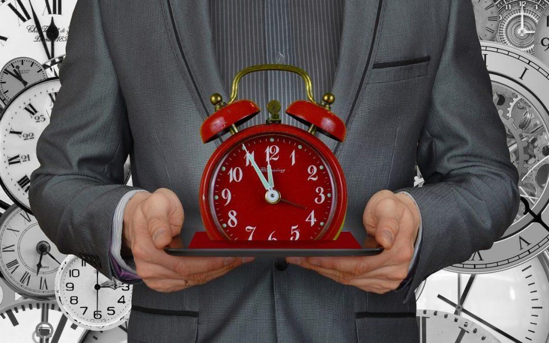 Krankenkassen müssen bei Anträgen Fristen einhalten. Kennen Sie Ihre Rechte?