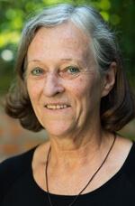 <strong>Autorin: Christiane zur Nieden</strong>
