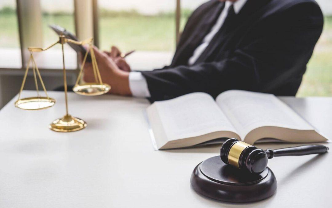 Beratungshilfe: Wenn der Staat den Anwalt zahlt