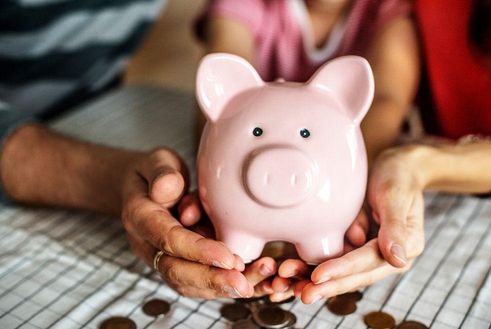 Finanzierung der häuslichen Pflege